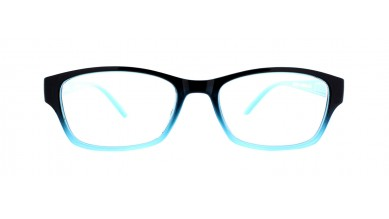 Check out the stylish Dog Bone Readers DBR12