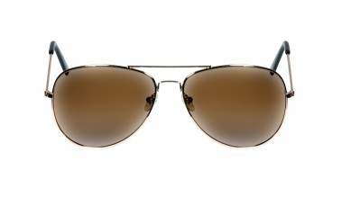 Check out the stylish Club Paris Sunglasses CL08 Gold