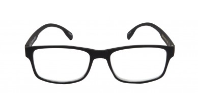 Check out the stylish Flex 2 Readers 5029