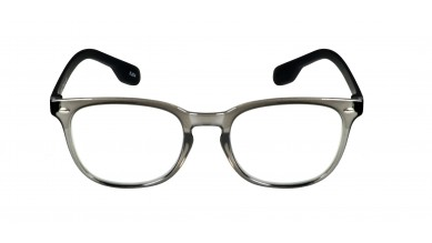 Check out the stylish Flex 2 Readers 5032