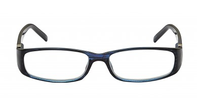 Check out the stylish Victoria Klein Readers 7021