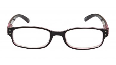 Check out the stylish Victoria Klein Readers 9076