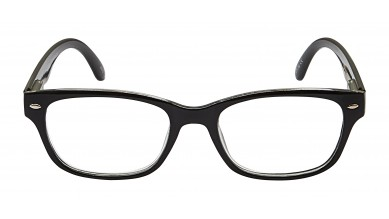 Check out the stylish Victoria Klein Readers 9078