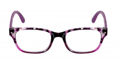 Check out the stylish Victoria Klein Readers 9080