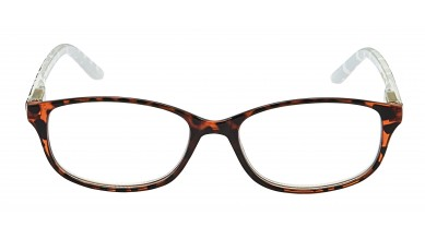 Check out the stylish Victoria Klein Readers 9082