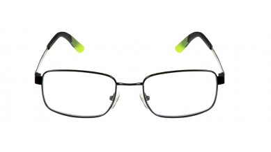 Check out the stylish Sportex Blue Light Readers AR4148