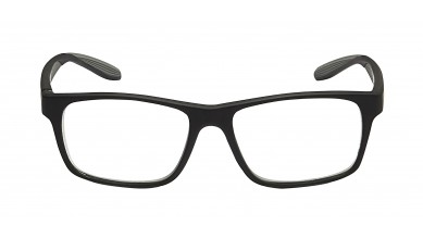 Check out the stylish Sportex Blue Light Readers (Miles) BX4163