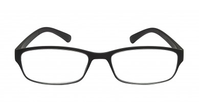 Check out the stylish Total Flex Blue Light Readers BX5028