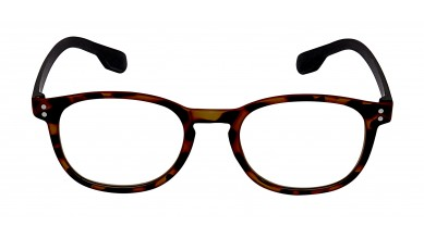 Check out the stylish Total Flex Blue Light Readers BX5043