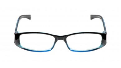 Check out the stylish Dog Bone Readers DBR11