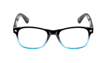 Check out the stylish Dog Bone Readers DBR14