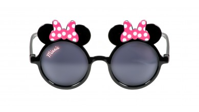 Check out the stylish Disney Minnie Mouse