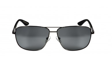 Check out the stylish Sportex Polarized Sunglasses SP01