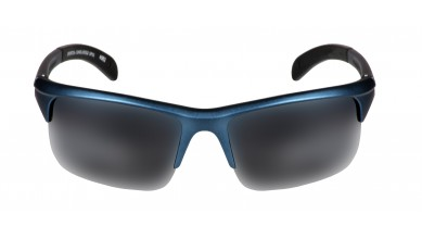 Check out the stylish Sportex Polarized Sunglasses SP03