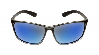 Check out the stylish Sportex Polarized Sunglasses SP04