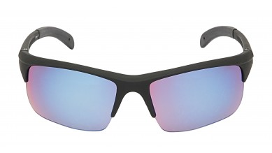Check out the stylish SAV Sunglass Readers SSR01