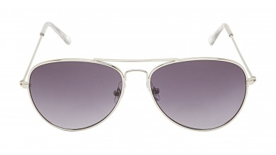Check out the stylish SAV Sunglass Readers SSR03