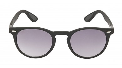 Check out the stylish SAV Sunglass Readers SSR05