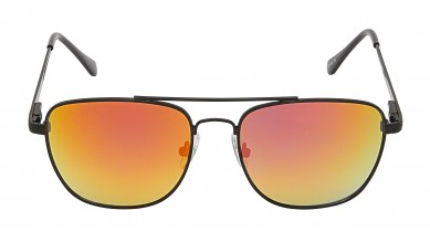 Check out the stylish SAV Sunglass Readers SSR06