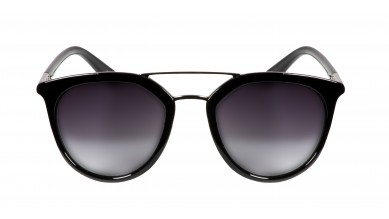 Check out the stylish VK Couture Sunglasses VKC03 Black
