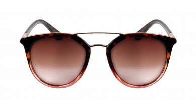 Check out the stylish VK Couture Sunglasses VKC03