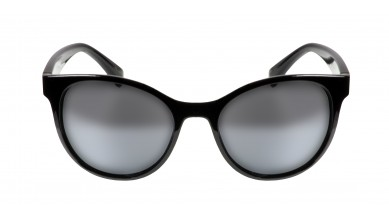 Check out the stylish VK Couture Sunglasses VKC04 Black