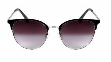 Check out the stylish VK Couture Sunglasses VKC06