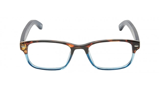 Check out the stylish Bamboo Readers 2530