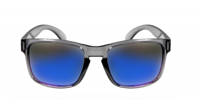 Check out the stylish Sportex Polarized Sunglasses SP05 Crystal Gray