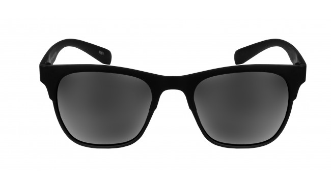 Check out the stylish Sportex Polarized Sunglasses SP06 Matte Black