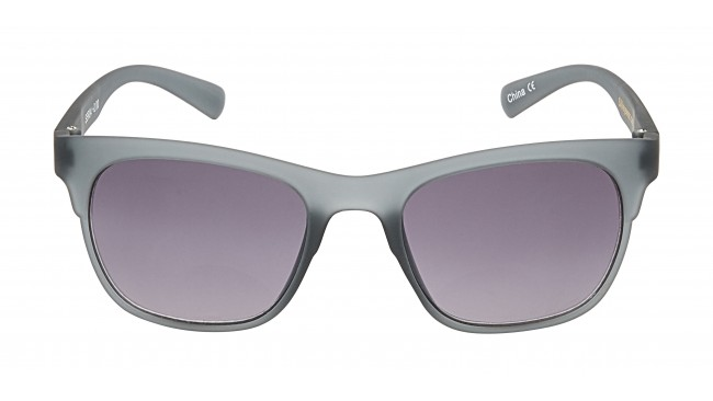 Check out the stylish SAV Sunglass Readers SSR04