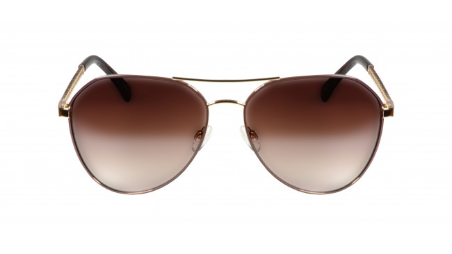 Check out the stylish VK Couture Sunglasses VKC01 Brown Tort Temple